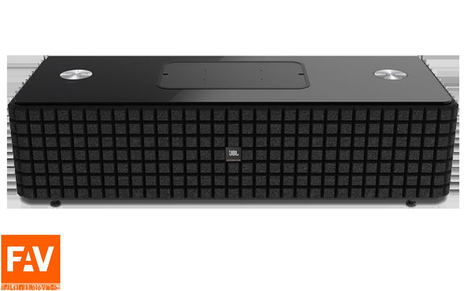 اسپیکر JBL مدل Authentics L8