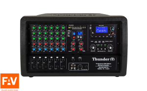 AMPLIFIER-THUNDER-TE1100R