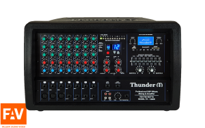 AMPLIFIER-THUNDER-TE1400R