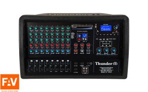 AMPLIFIER-THUNDER-TE1700R