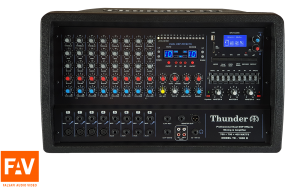 AMPLIFIER-THUNDER-TE1800