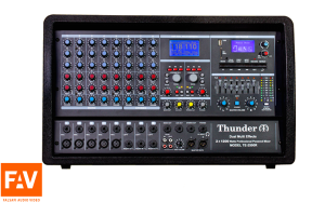 AMPLIFIER-THUNDER-TE2500