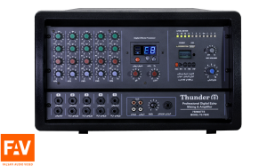 AMPLIFIER-THUNDER-TE750