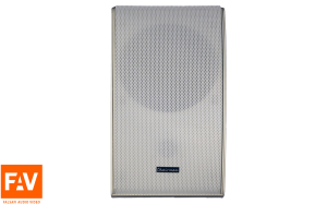 DECORATIVE-LOUDSPEAKER-CHAIRMAN-PG504W
