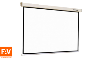 ELECTRIC-PROJECTIONSCREEN-REFLECTA-300@300
