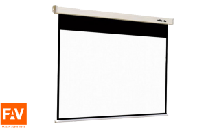 ELECTRIC-PROJECTIONSCREEN-REFLECTA-400600