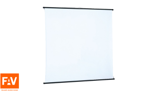 LANDSCAPE-PROJECTIONSCREEN-REFLECTA-180180