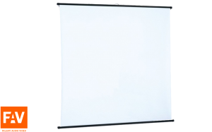 LANDSCAPE-PROJECTIONSCREEN-REFLECTA-250250