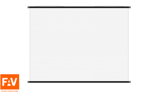 LANDSCAPE-PROJECTIONSCREEN-REFLECTA-300400