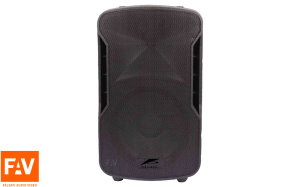 LOUDSPEAKER-ACTIVE-MEDIA-BP13-15A