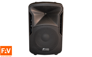 LOUDSPEAKER-ACTIVE-MEDIA-BP14-12A4