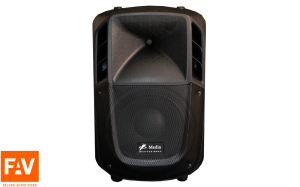 LOUDSPEAKER-ACTIVE-MEDIA-BP16-12A14