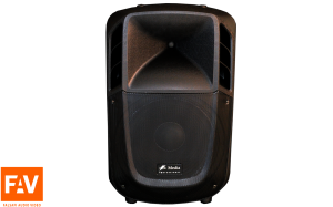 LOUDSPEAKER-ACTIVE-MEDIA-BP16-15A14