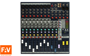 MIXER-SOUNDCRAFT-EFX8