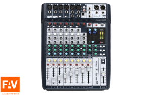 MIXER-SOUNDCRAFT-SIGNATURE10