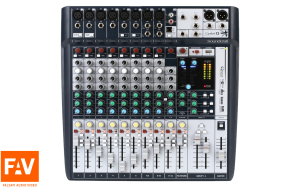 MIXER-SOUNDCRAFT-SIGNATURE12