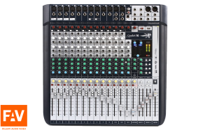 MIXER-SOUNDCRAFT-SIGNATURE16