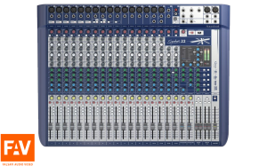MIXER-SOUNDCRAFT-SIGNATURE22