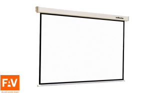 PROJECTION SCREEN-REFLECTSA-200200
