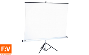 TRIPOD-PROJECTIONSCREEN-REFLECTOR-200200