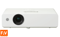 VIDEOPROJECTION-PANASONIC-LB382